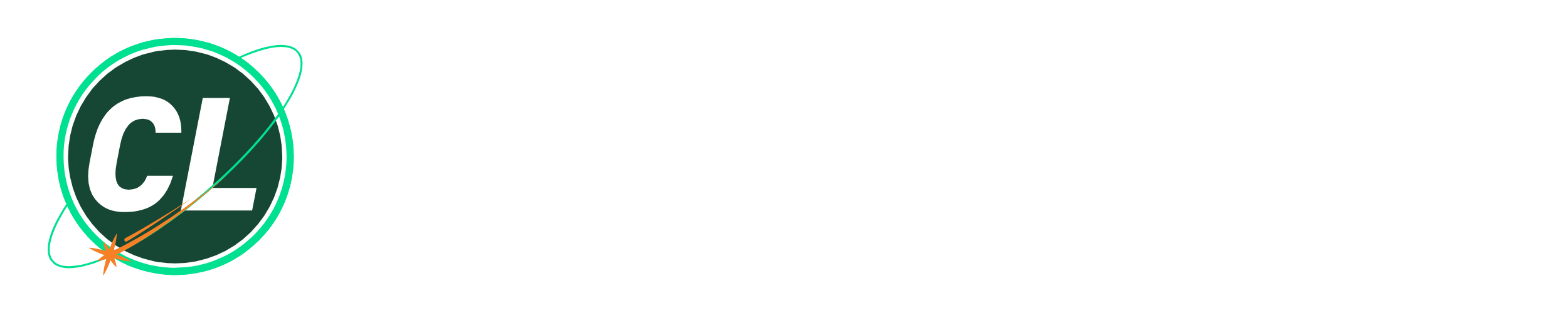 UT Dallas Comet Life
